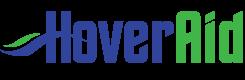 HoverAid